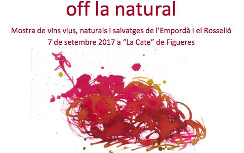Off la Natural